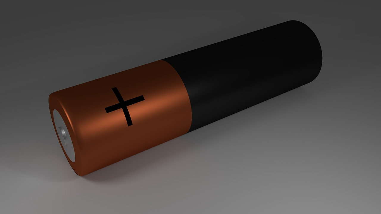 tmp_battery-1109088_1280-1010069771