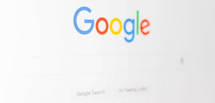 google pozycjonowanie