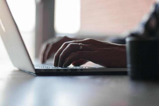 usługi prawne dla przedsiębiorców